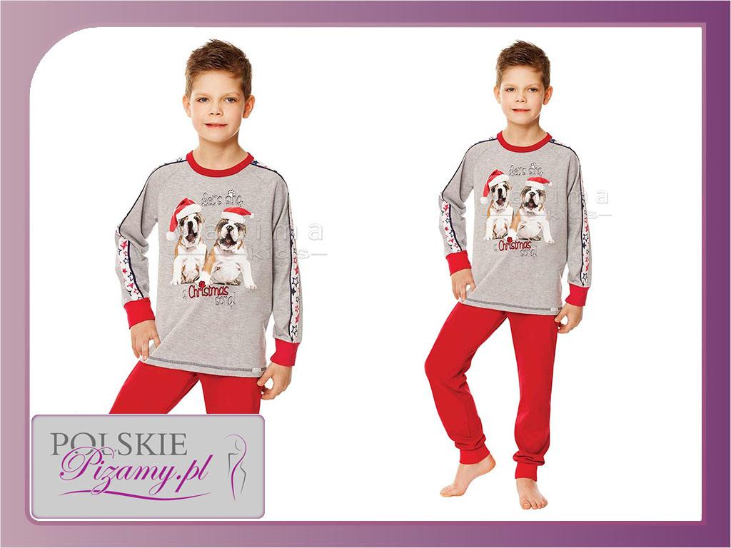 piżama dziecieca, Miki, Wadima