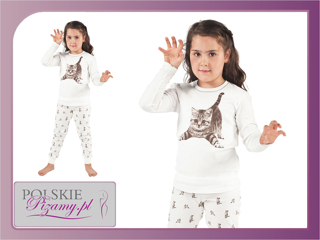 piżama dziecieca Simba, IF