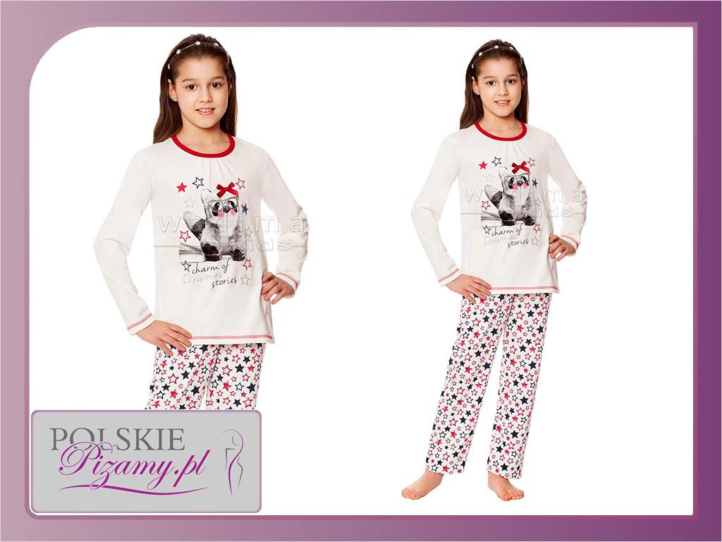 piżama dziecieca, Wiki, Wadima