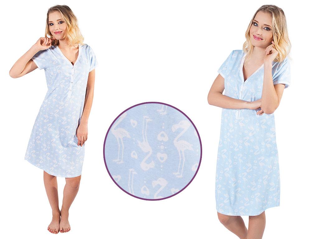 Piżama damska Alisa, IF