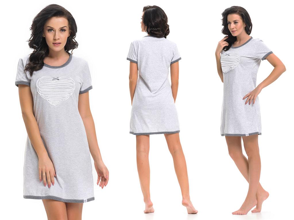 Piżama damska Nora, Dobranocka
