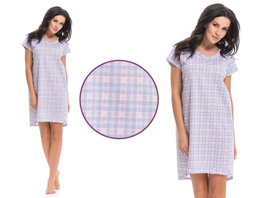Piżama damska Tosia, Dobranocka