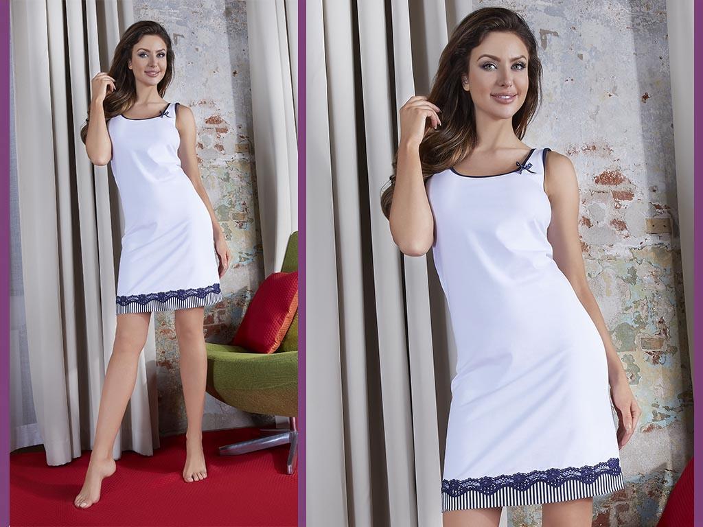 Piżama damska Tesa, Babella