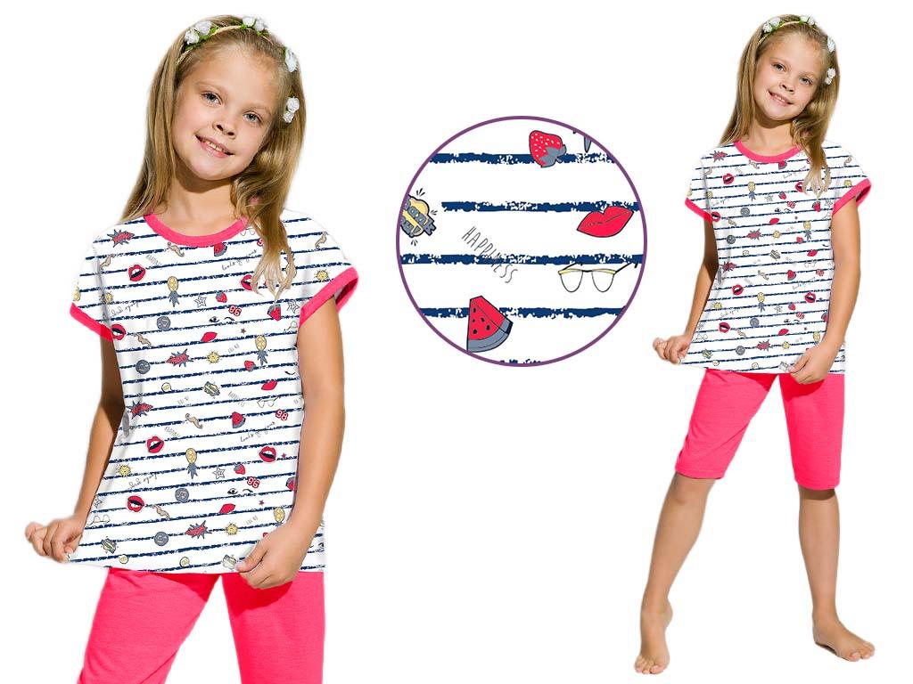 piżama dziecieca, Amelia, Taro