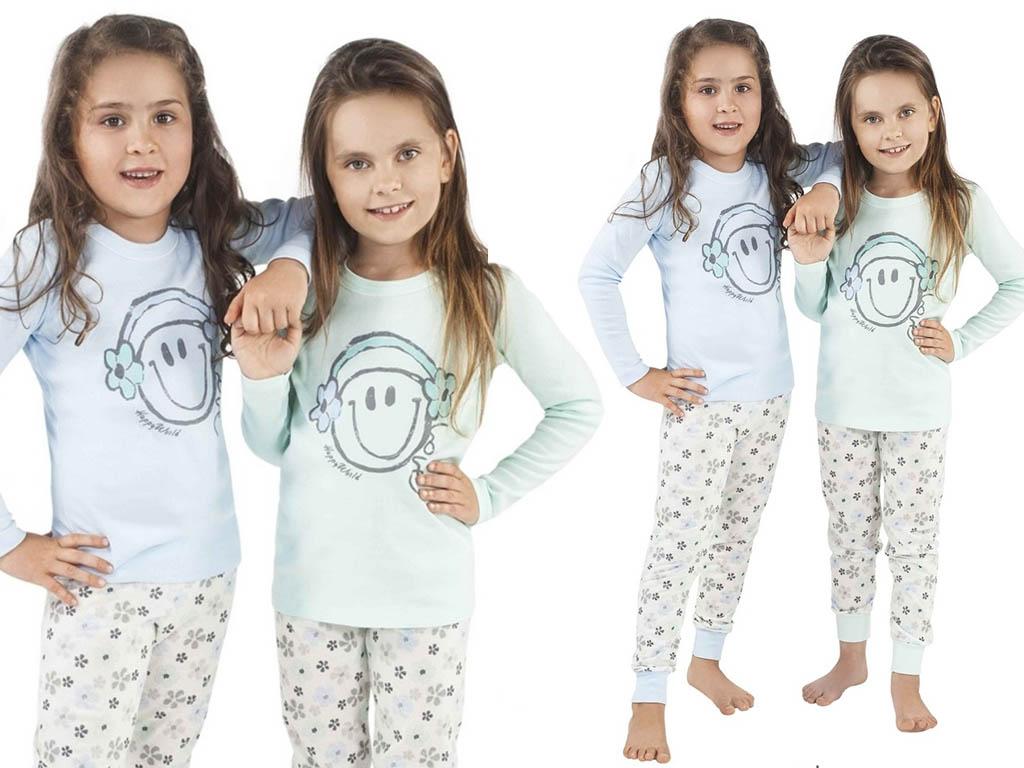piżama dziecieca, Finezja, IF