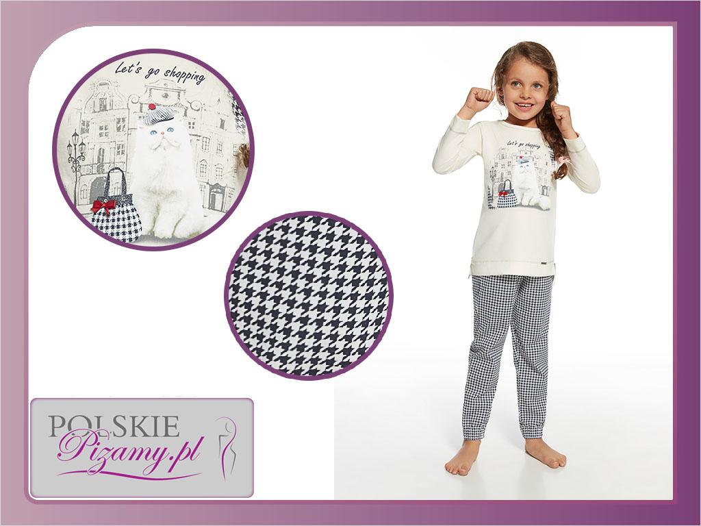 Koszulka nocna, Mika, Cornette