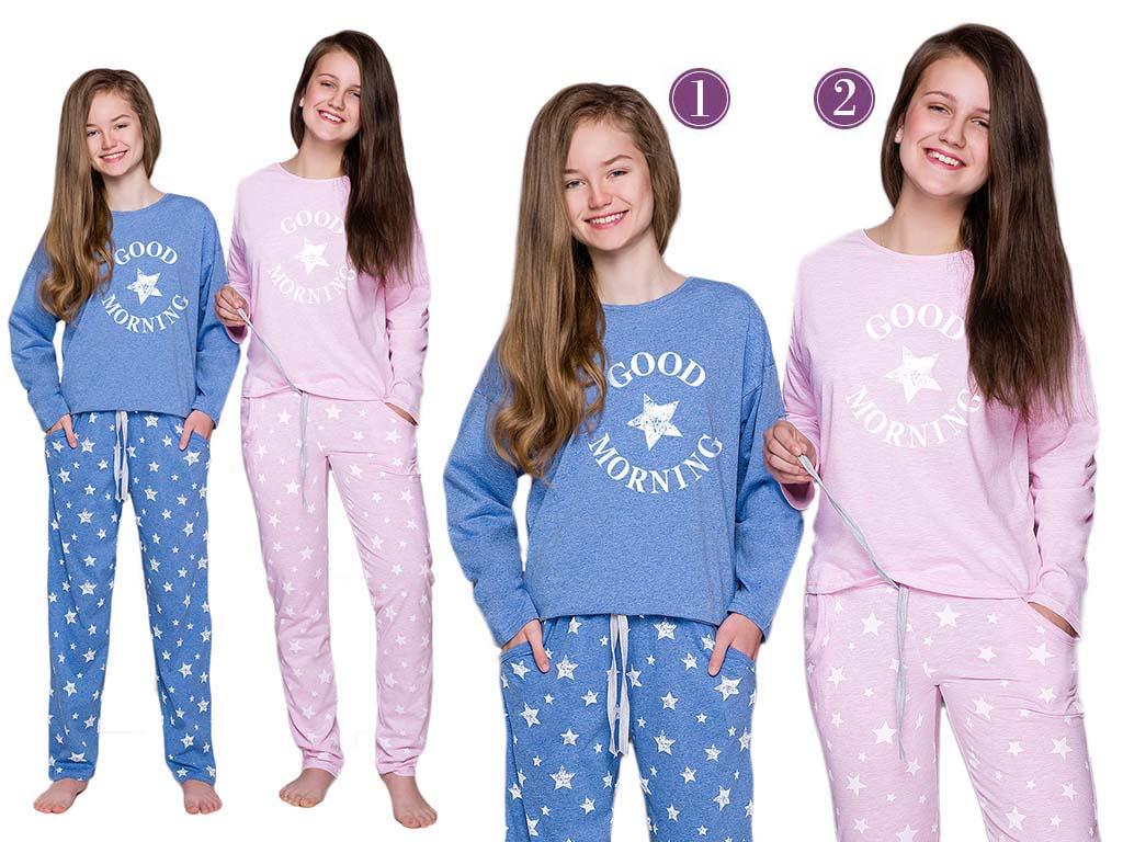 piżama dziecieca, Nadia, Taro