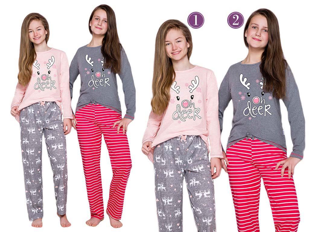 piżama dziecieca, Oda, Taro