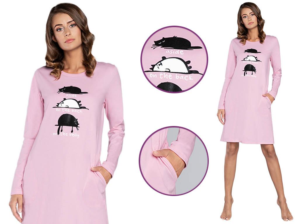 Koszula damska Dima, IF