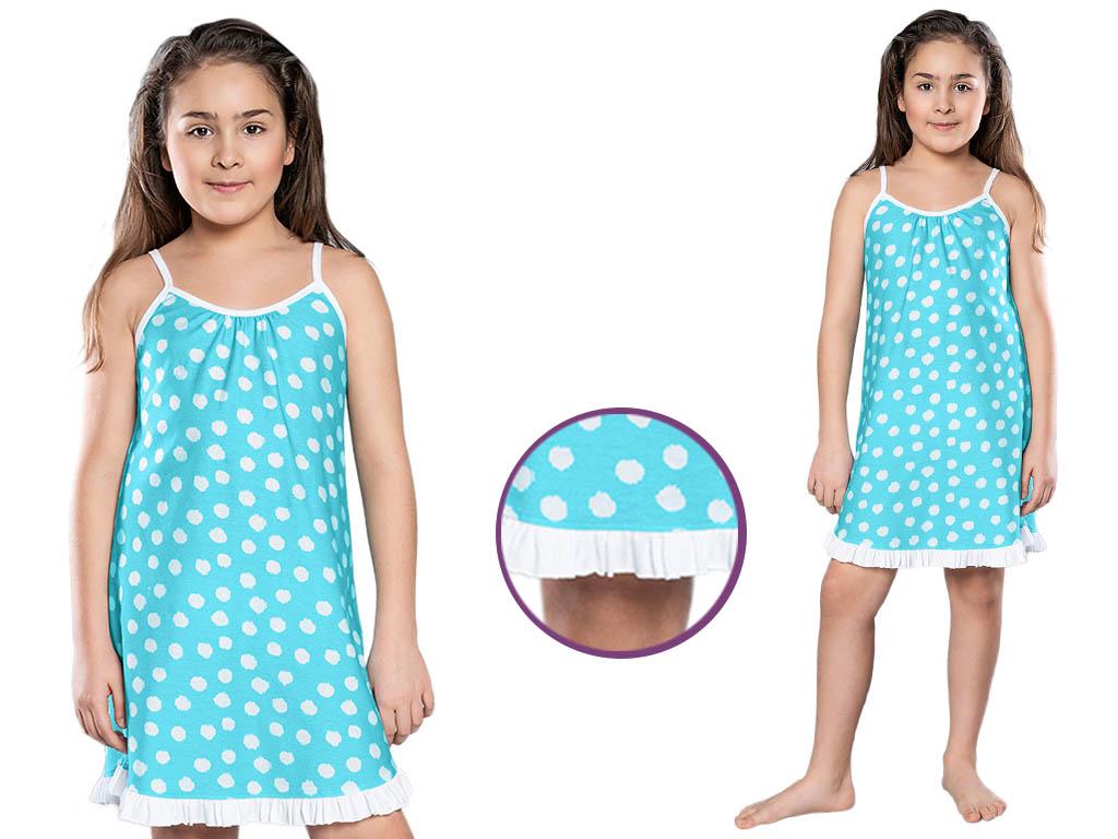 piżama dziecieca, Alka, IF