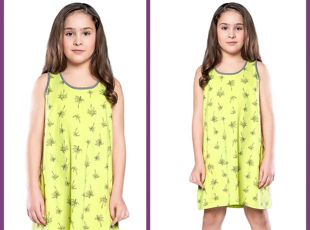 Piżama dziecięca Madera Italian Fashion