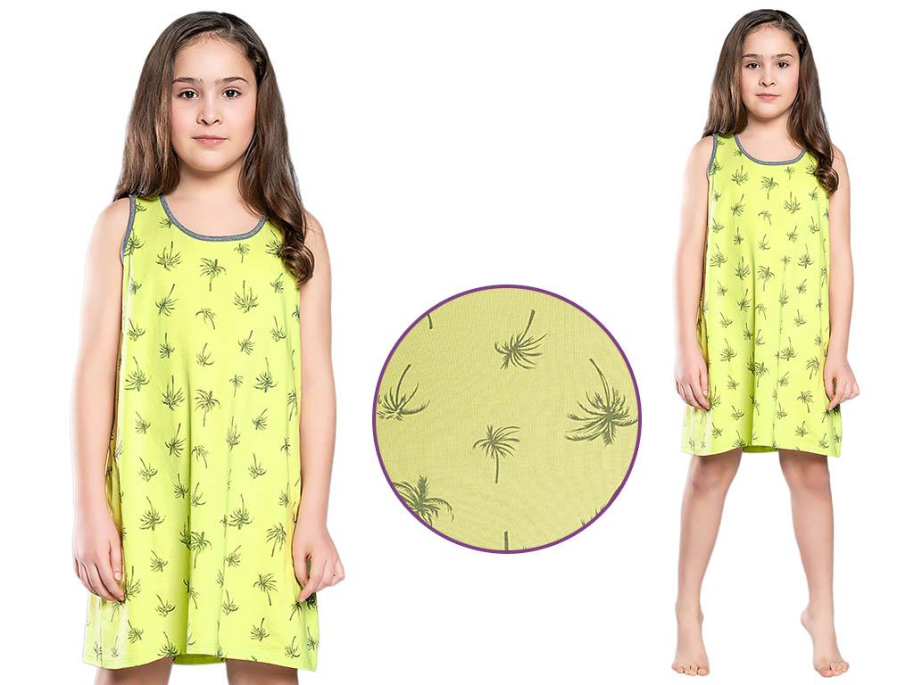 piżama dziecieca, Madera, IF