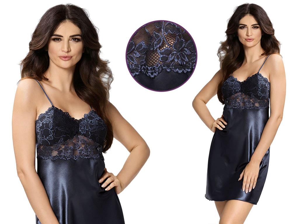 Koszulka nocna Venus donna