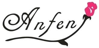 Anfen - logo