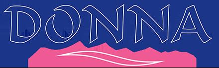 Dkaren logo