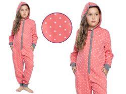 27fe2ad4ff9621 Italian Fashion - Polskie piżamy damskie, męskie, dziecięce ...