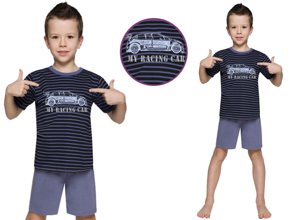 piżama dziecieca, Max Taro