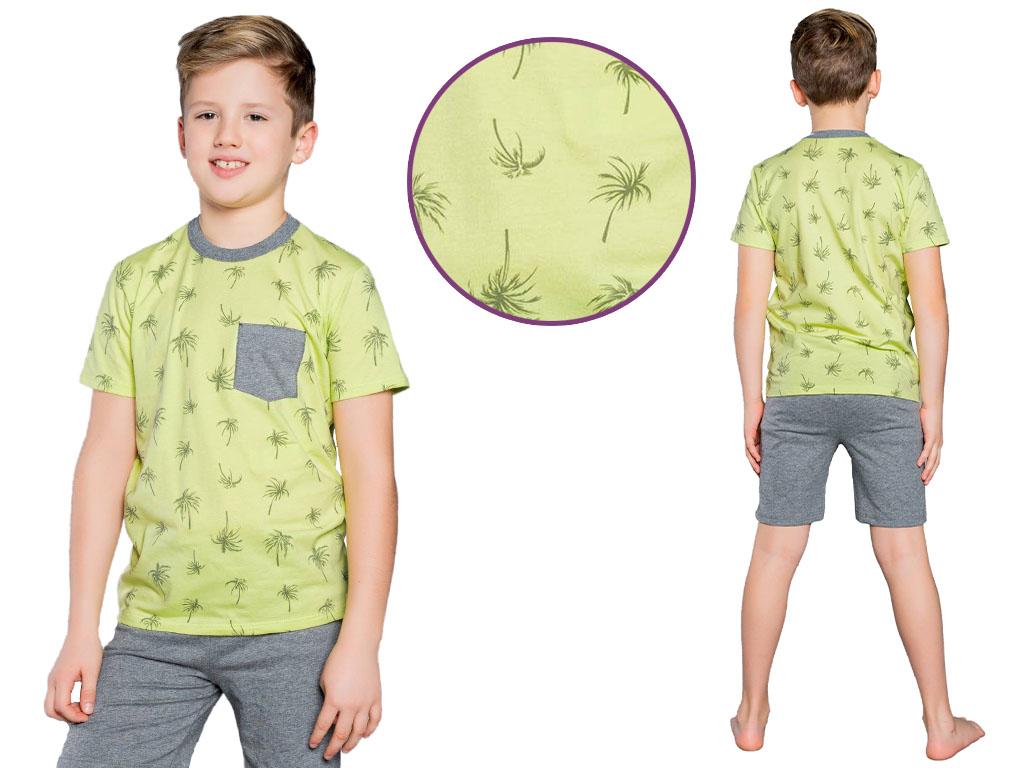 piżama dziecieca Monsun, IF