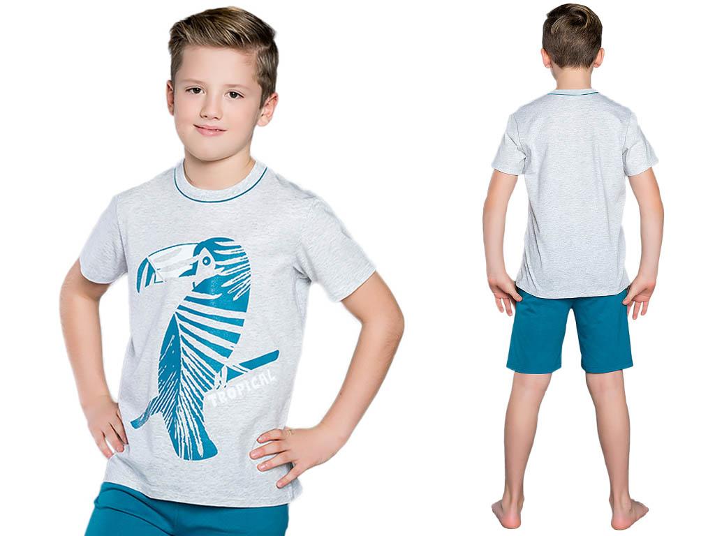 piżama dziecieca Tropic, IF