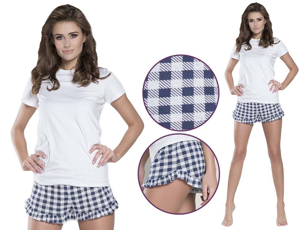 Piżama damska Colin, IF