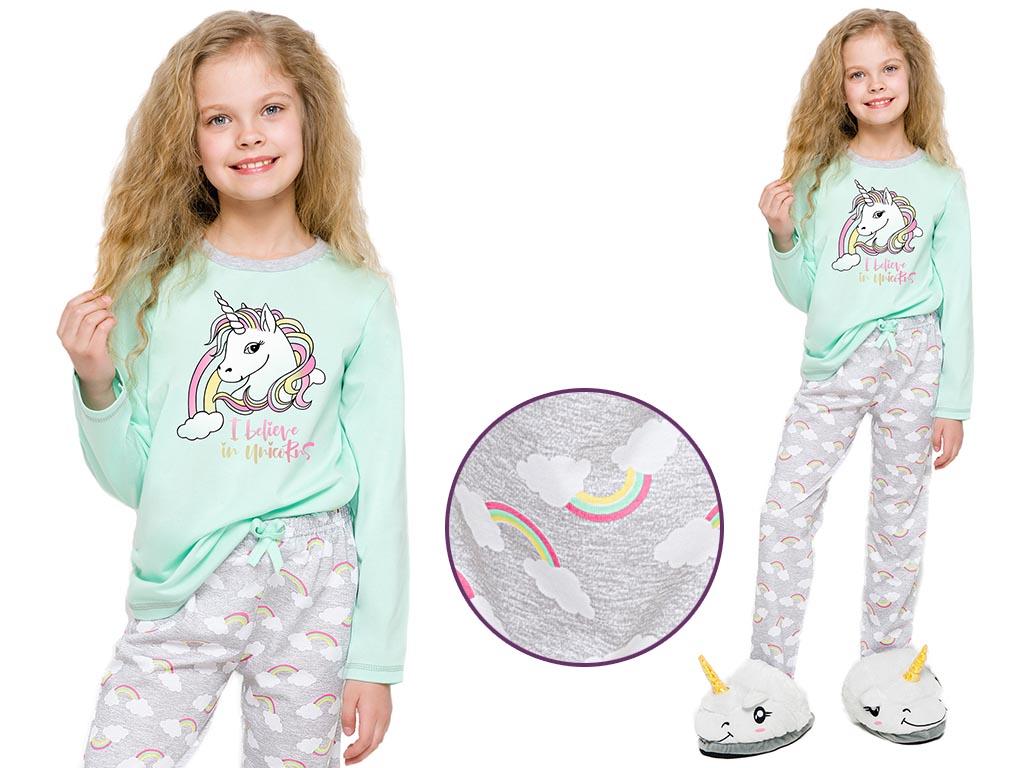 piżama dziecieca, Maja, Taro