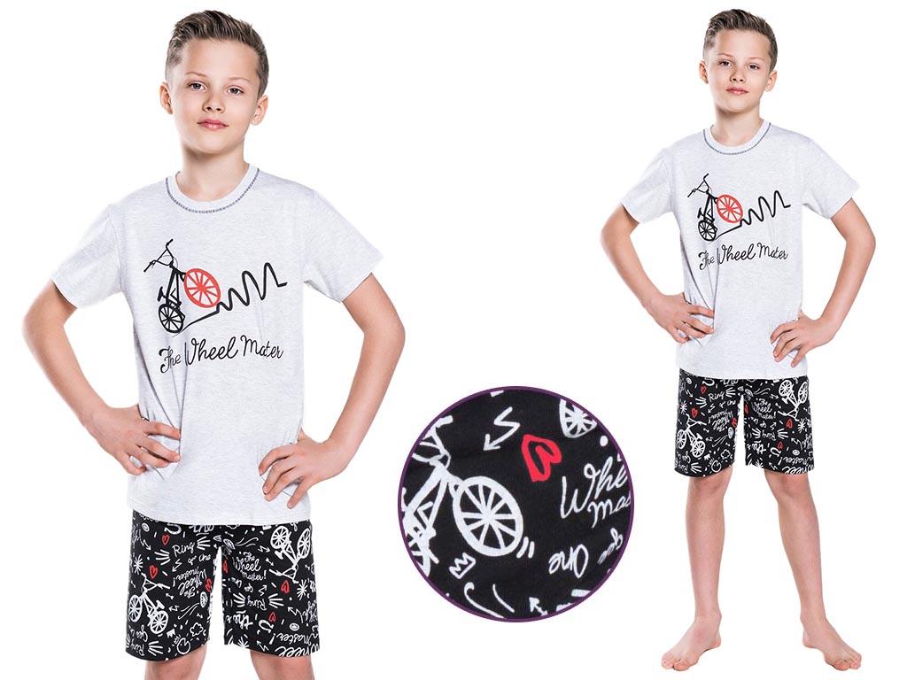 piżama dziecieca Master, IF