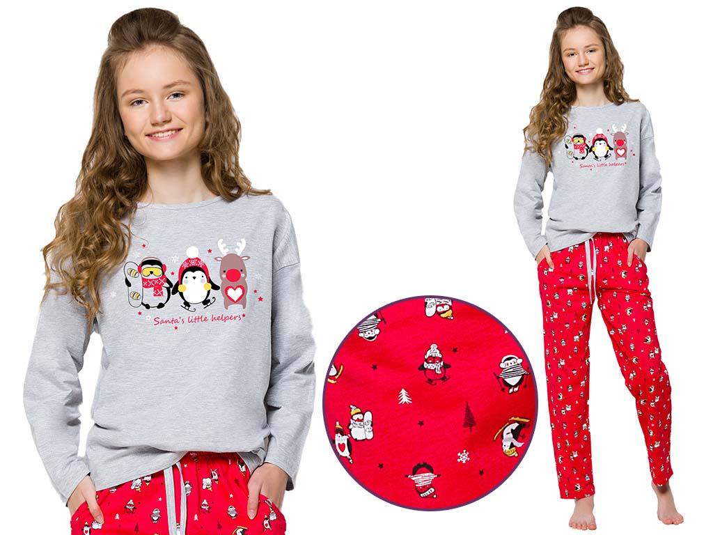 piżama dziecieca, Sofia, Taro