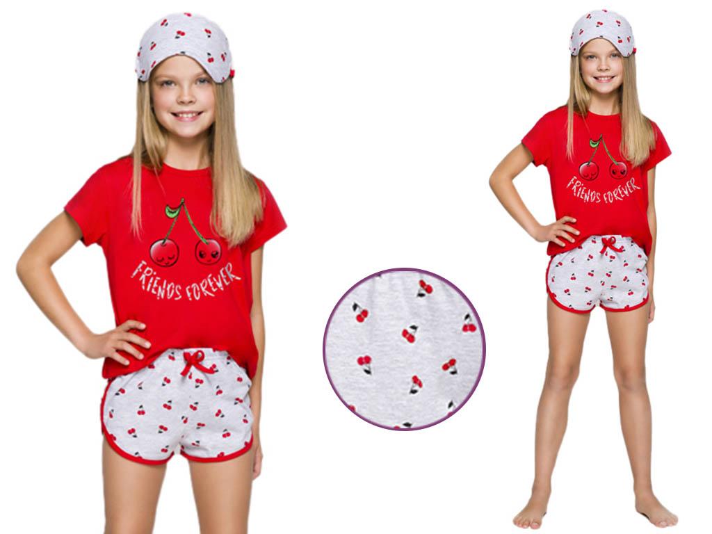 piżama dziecieca, Pia, Taro